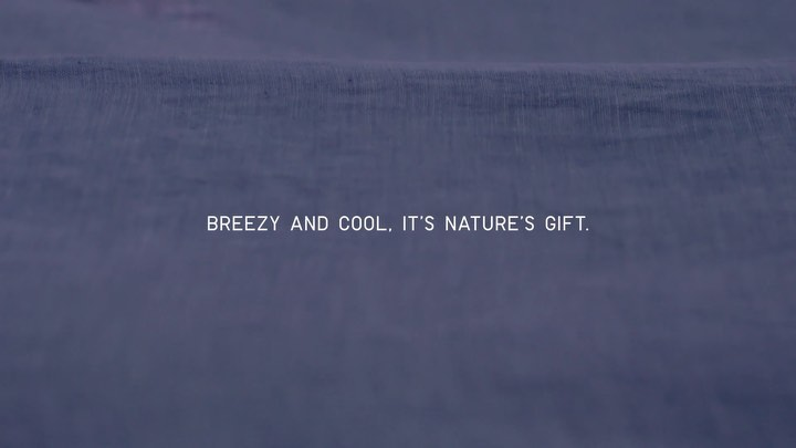 Enjoy the unique texture of the all-natural material.  Premium linen shirts are ...