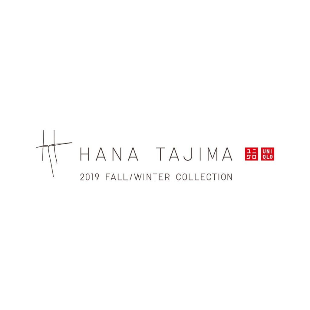 Embracing the beauty of all women. HANA TAJIMA FOR UNIQLO FW2019 collection. @hn...