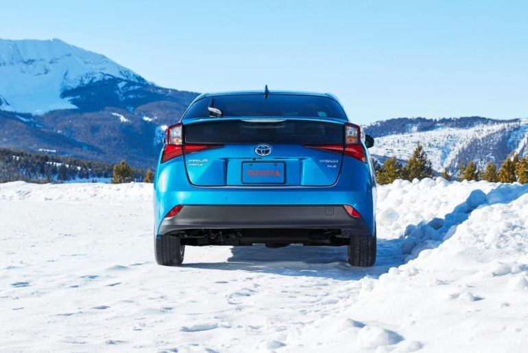 Prius ignites your curiosity and encourages you to ride out your story!  #Prius ...